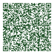 qr-contato-footer