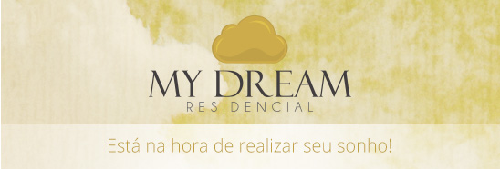 CTA-Home-mydream